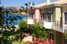 thalassa mare seaside villas